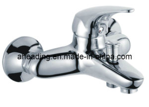 Single Lever Shower Mixer (SW-3303) pictures & photos
