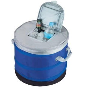 Spiral Pop up Cooler Bin (HGF-005)