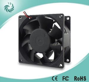 8038 High Quality Cooling Fan 80X38mm