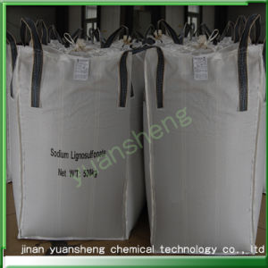 Higher Performance Water-Reducing Agent pictures & photos