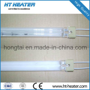 Ht-IR Quartz Emitter Heating Element pictures & photos