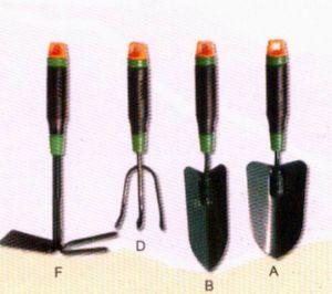 Garden Tools 23123