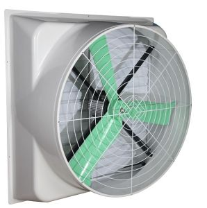 Ventilation Fan / Ventilative Fan/ Ventilation System pictures & photos