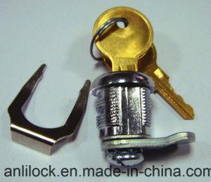 Cam Lock, Zinc Cam Lock Frame Lock Al-17 pictures & photos