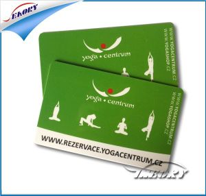 13.56MHz 14443A S50 S70 Smart Card pictures & photos