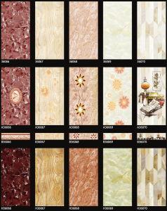Ceramic Wall Tiles (36066)