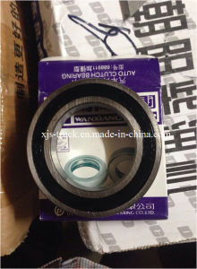 JAC Truck Clutch Bearing 52.5mm Hfc1020 Hfc1040 pictures & photos