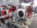 Plastic Extruer for PVC Pipe Extruding pictures & photos