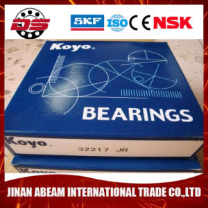 32217 Taper Roller Bearing Koyo Bearing pictures & photos