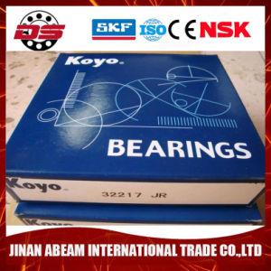 32217 Taper Roller Bearing Koyo Bearing
