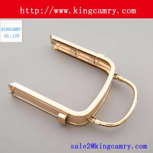 Metal Bag Handle Handbag /Party Bag/Purse Clutch Frame pictures & photos