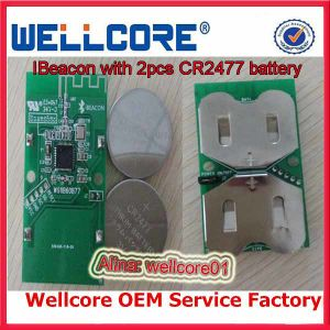 Price for Bluetooth Audio Transmitter Module Bluetooth Le Ibeacon