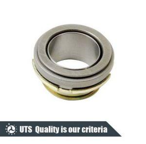 Release Bearing for Chevrolet Chevrolet Cielo Lanos Kalos 90251210 pictures & photos