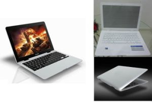 Win 7,13.3′′ Wide Screen 1280 * 800 WiFi Laptop,Atom N570 CPU Dual-Core 1.66g+2GB DDR3+250g HD,Bluetooth,3G