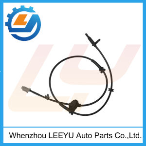 Auto Sensor ABS Sensor for Nissan 47910ck000 pictures & photos