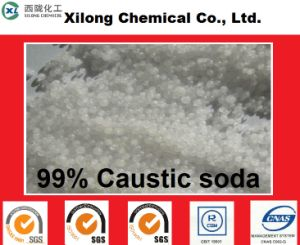 2016 High Purity Naoh Caustic Soda Alkali with Low Price for Soap Making pictures & photos