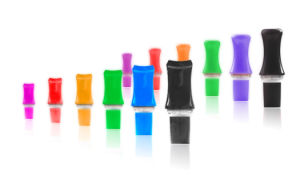 Ismoka Ice Mouthpiece E-Cigarette