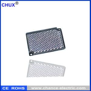 Photoelectric Reflector Mirror Sensor Td Electric Components (E39-R1)