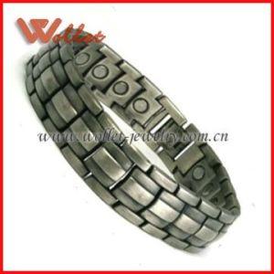Infrared Ray Bracelet Jewelry (STB-4089S)
