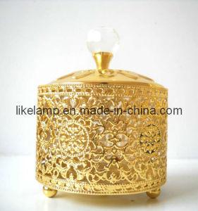 2014 Decorative Household Tea Cups