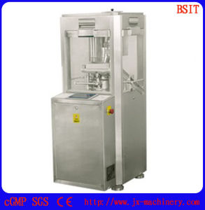 Rotary Tablet Press Machine for Bzp800 pictures & photos