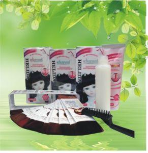 Danisi Doll Double Hair Color Cream 100*2 Ml