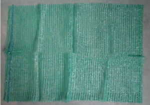 Mesh bag - 50cm*80cm Green