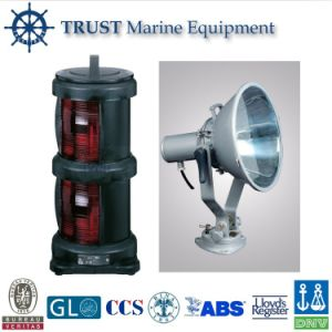 Marine LED Light / Side Light pictures & photos