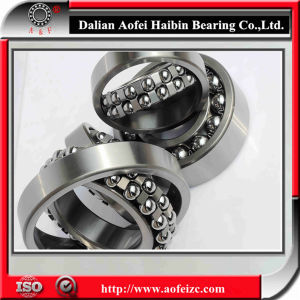 High Precision Low Price Self-Aligning Ball Bearings 2215 pictures & photos