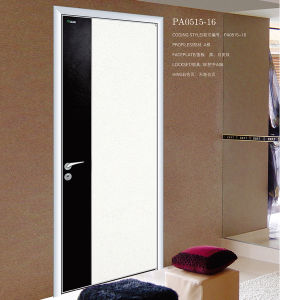 Interior Bathroom Door, School Doors Prices, Door Polish pictures & photos