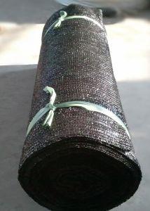 Mono Garden Net / Sun Shade Net / Protecting Safety Net. pictures & photos