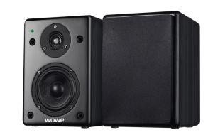 2.0CH Speaker (PS-2800)