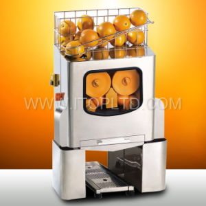 Small Size Electric Orange Juicer (IT-E1/IT-E3) pictures & photos