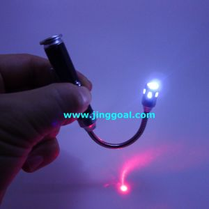Flexible Laser Pointer pictures & photos