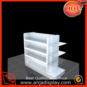 Wooden Clothing Display Stand pictures & photos