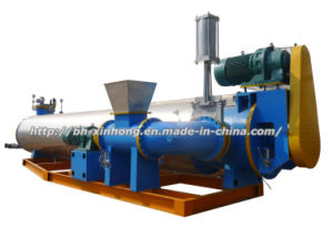 Hydrolysis Feather Meal Machine pictures & photos