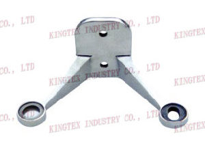 Stainless Steel Glass Hardware of Spider for Curtain Wall System pictures & photos