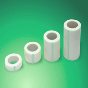 Micropore Tape/Surgical Tape /Medical Taping/Medical Tape pictures & photos