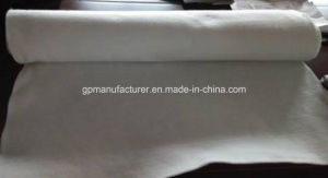 PP Non Woven Geotextile Price for Highway/Railway Nonwoven Fabric pictures & photos