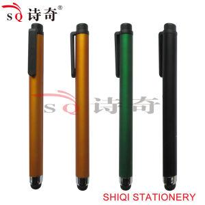 Unique Design Smart Board Pens with Touch Cap
