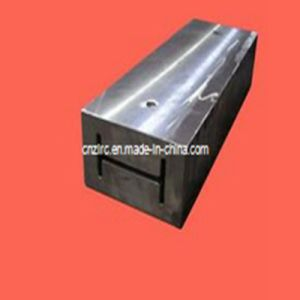China FRP Extrusion Mould Tooling Dies Zlrc pictures & photos