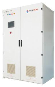 Solar Power Inverter of 1kw