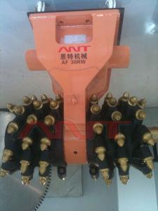 Excavator Attachments/ Milling Machine/ Drum Cutter
