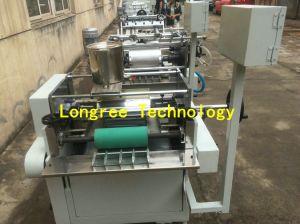New Designed Edge Banding Printing Machine pictures & photos