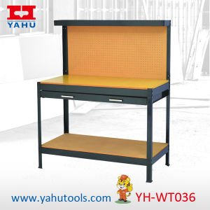 Work Table (YH-WT036) pictures & photos