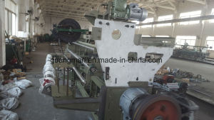 Hyr738-190t Heavy Rapier Loom pictures & photos