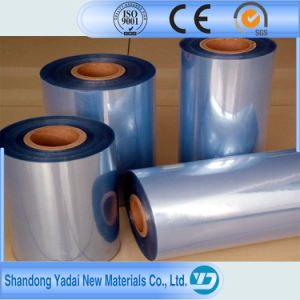 Shrink Wrap LLDPE Stretch Film PE/LDPE/LLDPE/HDPE Stretch Film Waterproofing pictures & photos