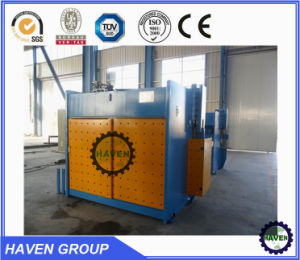 HAVEN Brand Hydraulic Bending Machine with good quality and CE pictures & photos