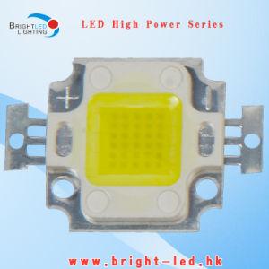 50W COB Bridgelux LED Modules Chip pictures & photos