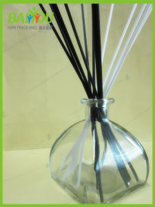 New Products Fiber Rattan Diffuser Stick pictures & photos